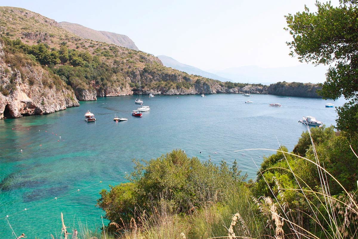 Activities – Excursions and trekking